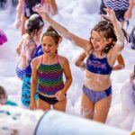foam-party-for-kids
